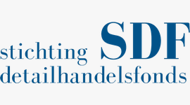Stichting Detailhandelsfonds
