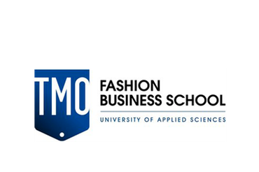 logo TMO fashion business school
