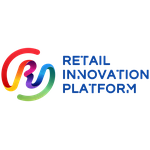 Retail Innovation Platform