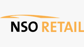 NSO Retail